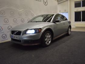 Volvo C30, Autot, Lohja, Tori.fi