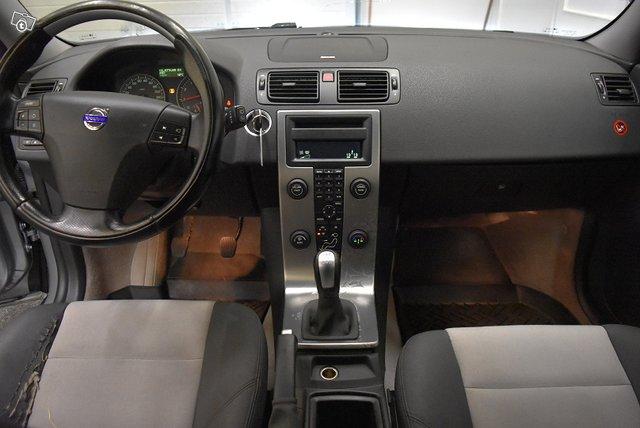 Volvo C30 9