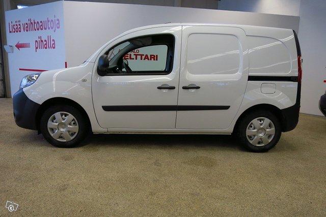 Renault KANGOO 6