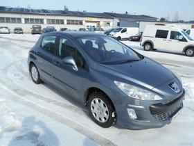 Peugeot 308, Autot, Kajaani, Tori.fi