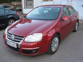 Volkswagen Jetta, Autot, Naantali, Tori.fi