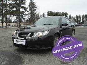 Saab 9-3, Autot, Vantaa, Tori.fi