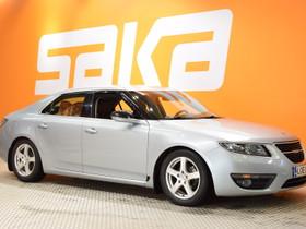Saab 9-5, Autot, Helsinki, Tori.fi