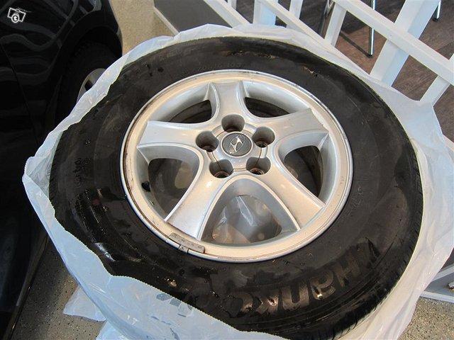 Toyota RAV4 14