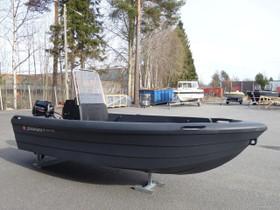 Pioner 14 Active, Rahoitus Ja Kuljetu, Moottoriveneet, Veneet, Pori, Tori.fi