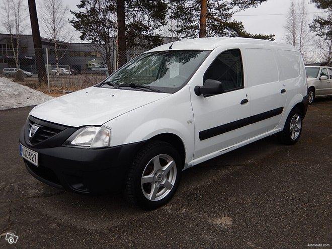 Joensuun Auto Extra Oy