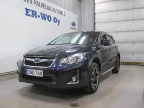 Subaru XV, Autot, Oulu, Tori.fi
