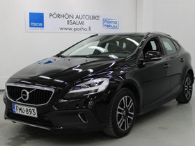 VOLVO V40 CROSS COUNTRY, Autot, Iisalmi, Tori.fi