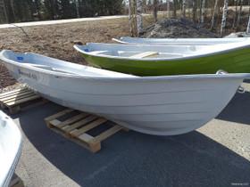 Suomi 420 2-KUORIMALLI, Soutuveneet ja jollat, Veneet, Kitee, Tori.fi