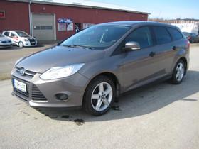 Ford Focus, Autot, , Tori.fi
