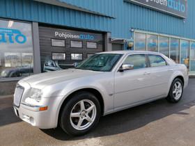 Chrysler 300C, Autot, Oulu, Tori.fi