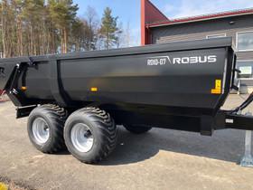 Robus RD10-07, Maatalouskoneet, Työkoneet ja kalusto, Liminka, Tori.fi