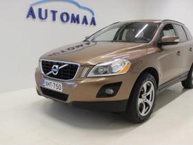 VOLVO XC60, Autot, Kokkola, Tori.fi