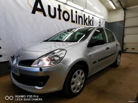 Renault Clio, Autot, Oulu, Tori.fi