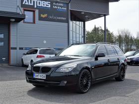 BMW 525, Autot, Kaarina, Tori.fi