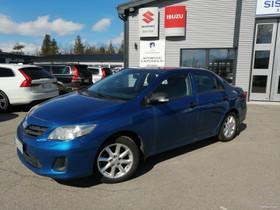Toyota Corolla, Autot, Rovaniemi, Tori.fi