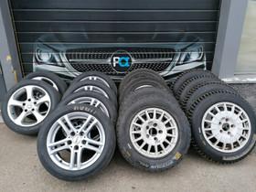 BMW 323, Autot, Oulu, Tori.fi