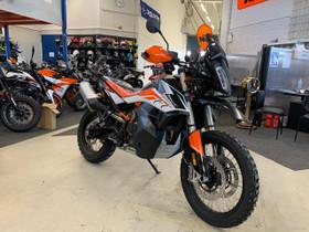 KTM 790, Moottoripyörät, Moto, Kuopio, Tori.fi