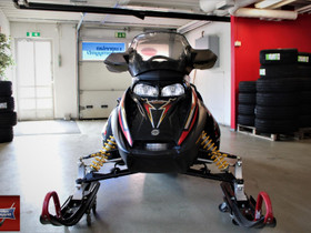 Ski-Doo MX Z, Moottorikelkat, Moto, Siilinjärvi, Tori.fi