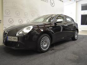 Alfa Romeo Giulietta, Autot, Lohja, Tori.fi