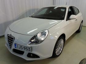 Alfa Romeo Giulietta, Autot, Tuusula, Tori.fi