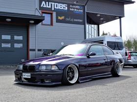 BMW 328, Autot, Kaarina, Tori.fi