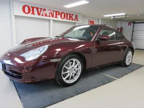 Porsche 911 Carrera 4, Autot, Iisalmi, Tori.fi