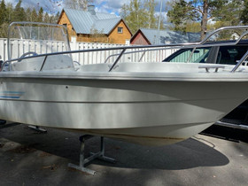 Suvi 4650, Moottoriveneet, Veneet, Lohja, Tori.fi