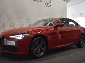 Alfa Romeo Giulia, Autot, Lohja, Tori.fi