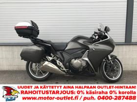 Honda VFR, Moottoripyörät, Moto, Tuusula, Tori.fi