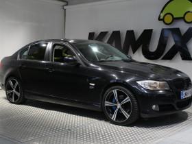 BMW 318, Autot, Varkaus, Tori.fi