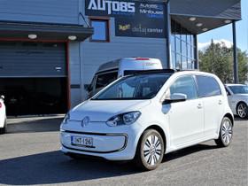 Volkswagen Up, Autot, Kaarina, Tori.fi