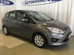 Ford C-Max, Autot, Helsinki, Tori.fi