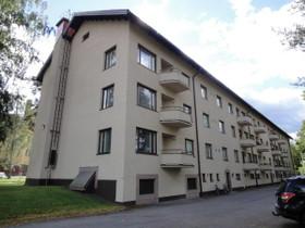 Kouvola Puistomaa Lauttakatu 5 5h+k, Vuokrattavat asunnot, Asunnot, Kouvola, Tori.fi
