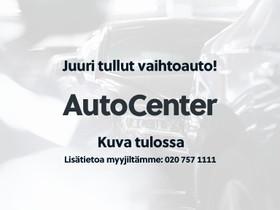 Jaguar F-PACE, Autot, Tampere, Tori.fi