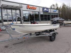 Suomi 410 T, Moottoriveneet, Veneet, Lappeenranta, Tori.fi