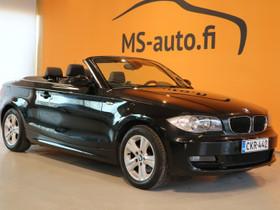 BMW 120, Autot, Lahti, Tori.fi