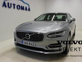 VOLVO S90, Autot, Kokkola, Tori.fi