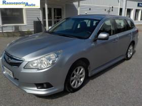Subaru Legacy, Autot, Raasepori, Tori.fi