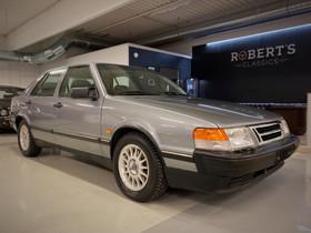 Saab 9000, Autot, Raasepori, Tori.fi