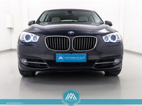 BMW 530 Gran Turismo, Autot, Hollola, Tori.fi
