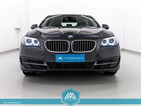 BMW 518, Autot, Hollola, Tori.fi