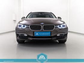 BMW 320, Autot, Hollola, Tori.fi