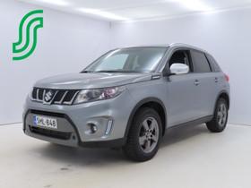 Suzuki Vitara, Autot, Hyvinkää, Tori.fi