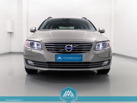 Volvo V70, Autot, Hollola, Tori.fi