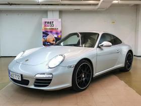 Porsche 911, Autot, Lahti, Tori.fi
