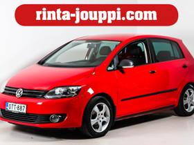 Volkswagen GOLF PLUS, Autot, Mikkeli, Tori.fi