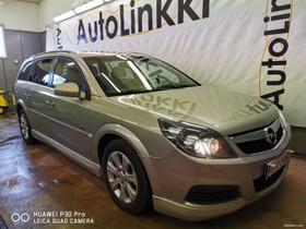 Opel Vectra, Autot, Oulu, Tori.fi