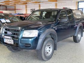 Ford Ranger, Autot, Hämeenlinna, Tori.fi
