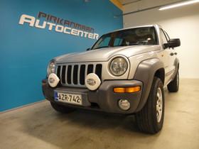 Jeep Cherokee, Autot, Pirkkala, Tori.fi